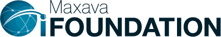 Maxava i Foundation