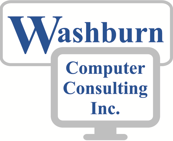 Washburn Computer Consulting Inc.